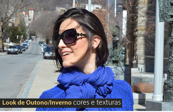 look_cinthia_texturas