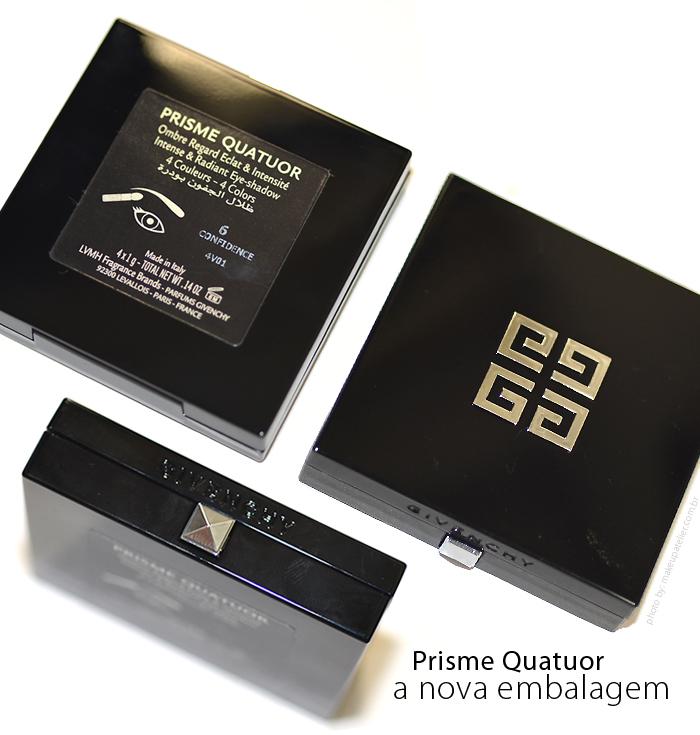 prisme_quatuor