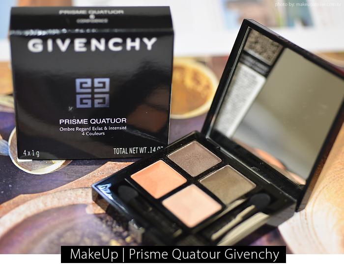 prisme_quatuor_givenchy