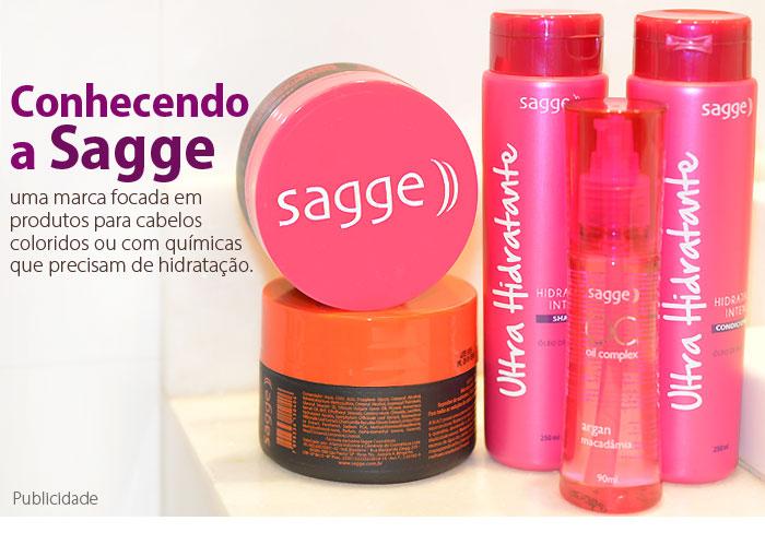 sagge_cabelos