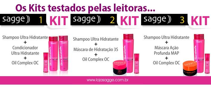 sagge_kit_teste