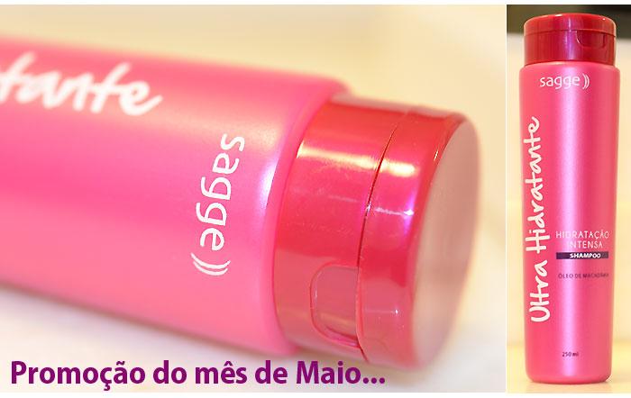 sagge_shampoo