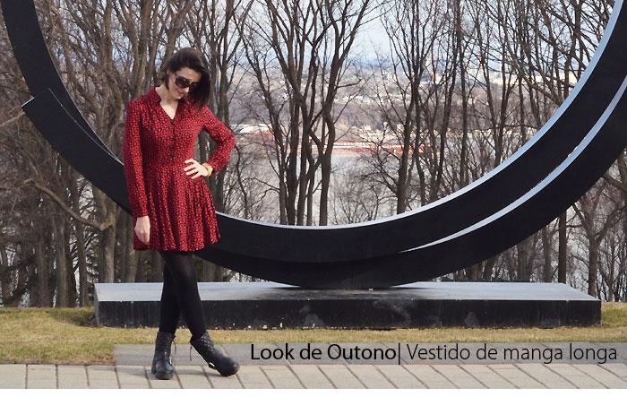 vestido_estampado_look