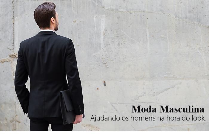 MODA_masculina_dicas
