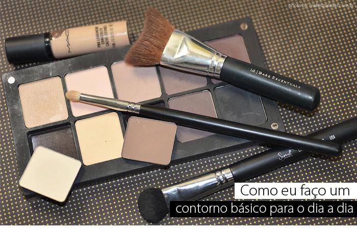 contorno_basico