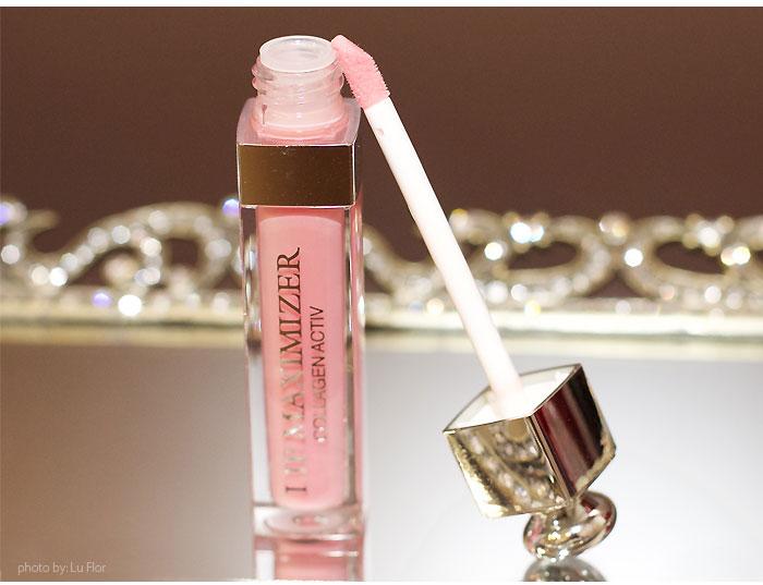 Addict Lip Maximizer Dior
