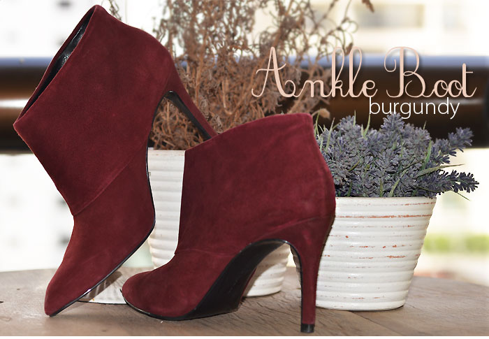 Ankle_boot_zara