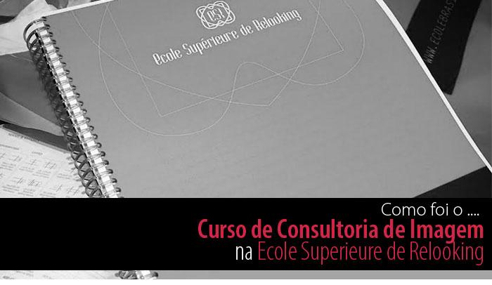 curso consultoria - moda
