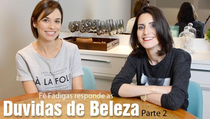 duvidas_beleza