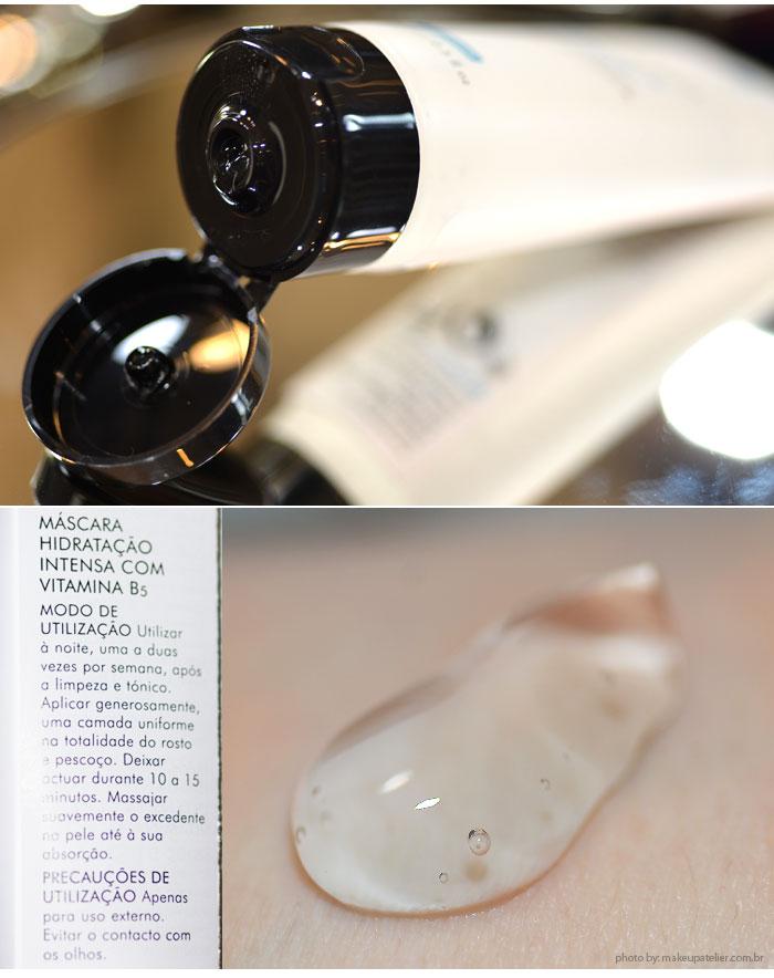 mascara skinceuticals hidratante