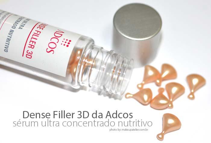 dense_filler_3d_adcos
