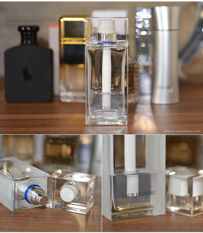 dior_homme_cologne
