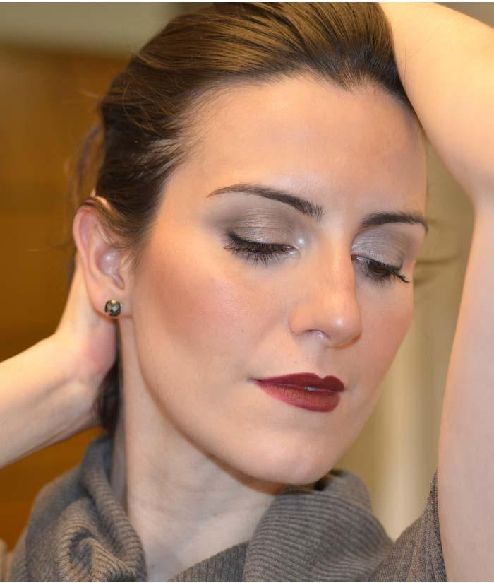 makeup atelier pó Vult