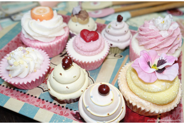 cupcakes-decoracao