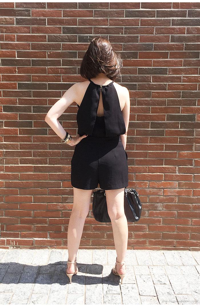 macaquinho moda verão