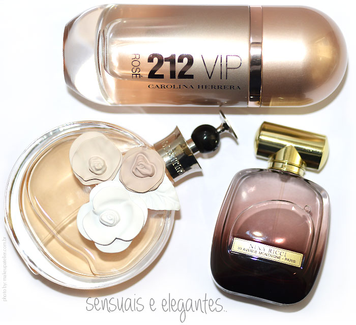 perfumes-sensuais