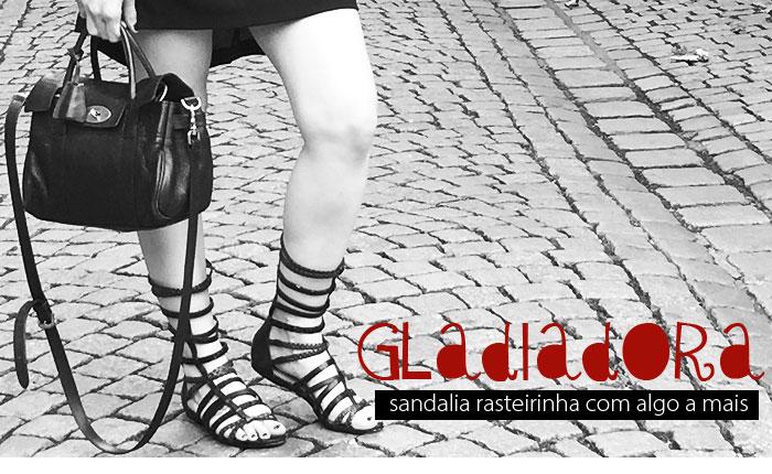vestido-gladiadora