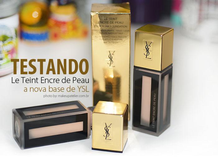 Base-Le-Teint-Encre-de-Peau-Foundation