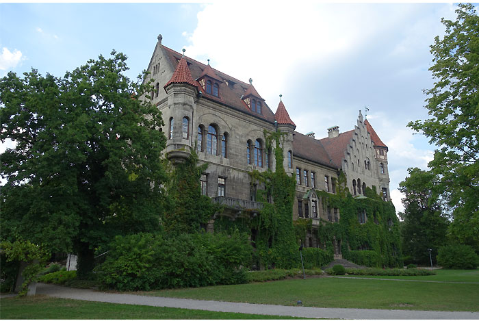 castelo-faber-nuremberg
