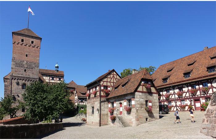 susseldorf-castelo