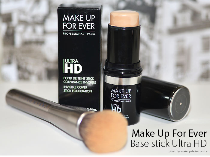 base-ultra-HD-stick-mufe