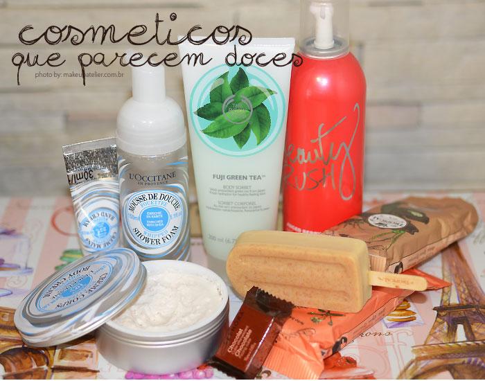 cosmeticos-doces