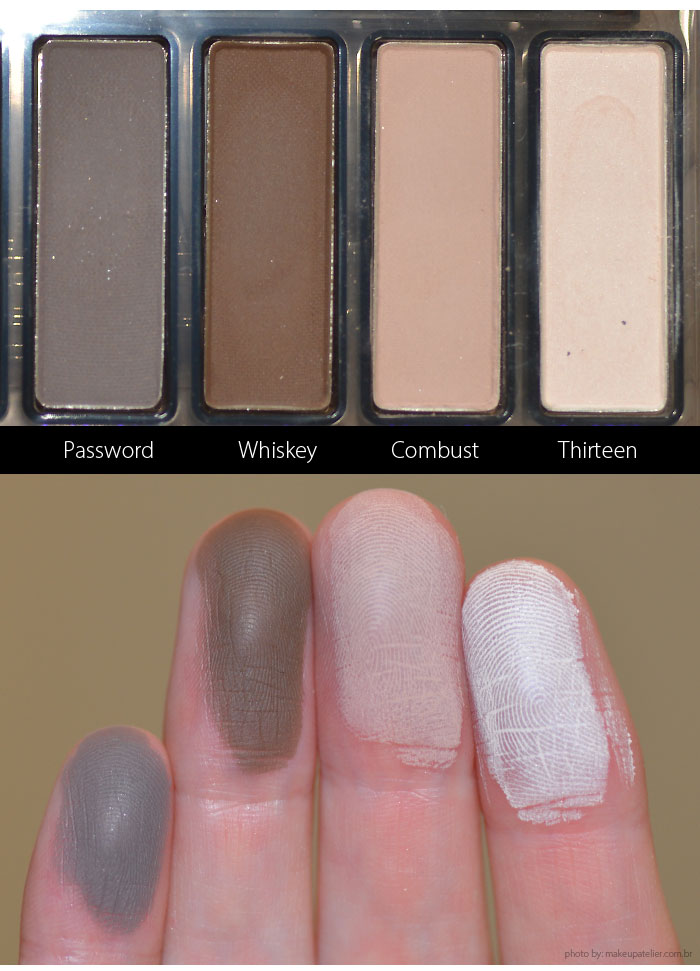 naked-smoky-matte