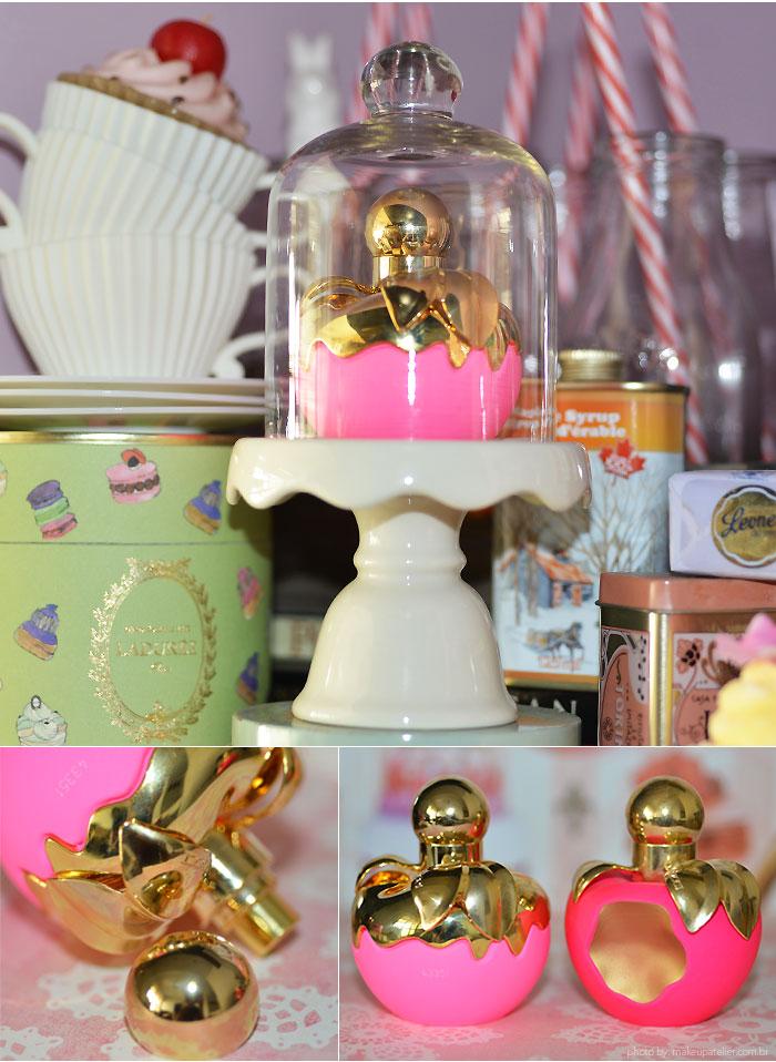 perfume-las-delices