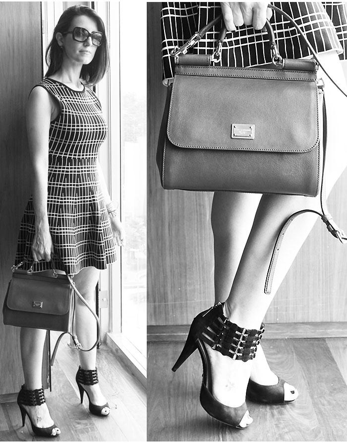 vestido-grafico