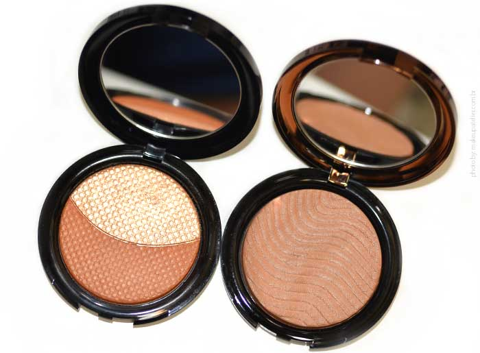 bronzers-make-up-for-ever
