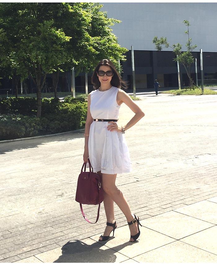 look-do-dia-vestido-lady-like