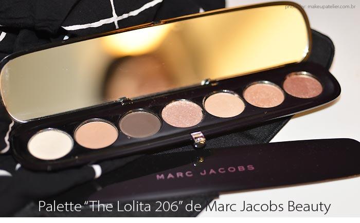 Marc Jacobs Beauty Archives   MakeUp Atelier por Cinthia Ferreira e69ecc575b