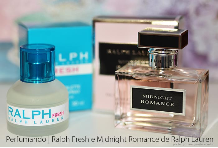 perfumes-ralph-lauren