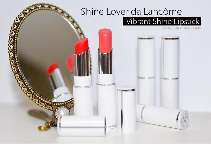shine-lover-lancome