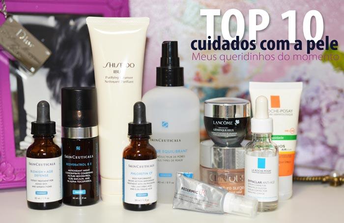 top-10-produtos-de-pele