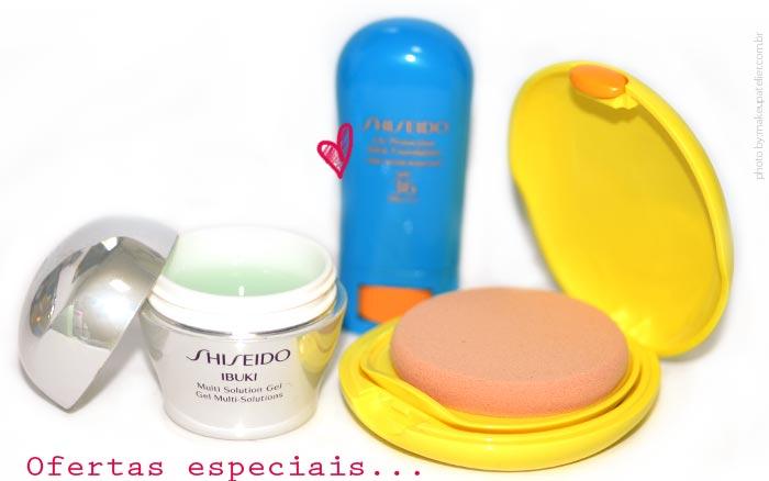 epoca-shiseido