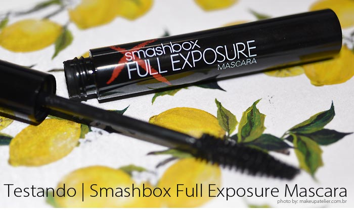 Full-exposure-smashbox-capa