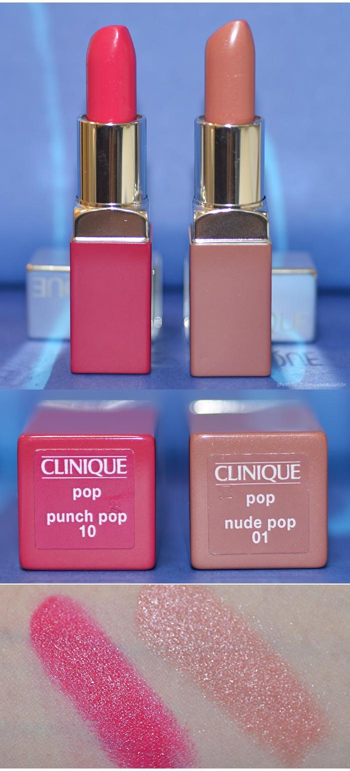 clinique-pop