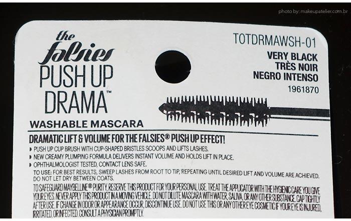 mascara-maybelline-push