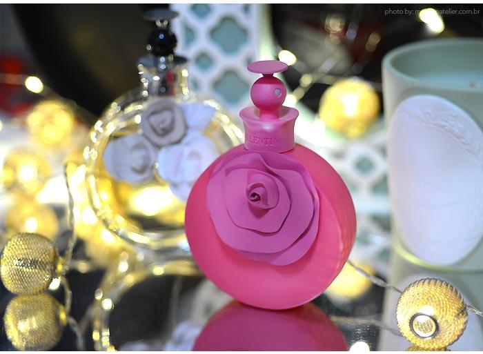 perfume-valentina