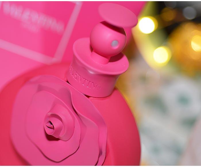 valentina-parfum