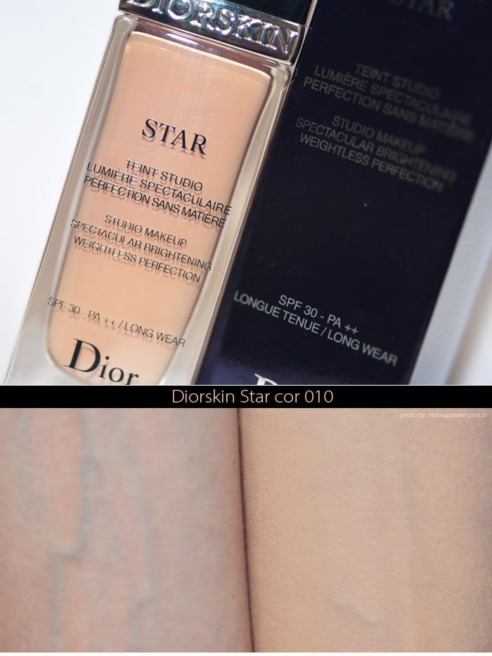 dior-star-base