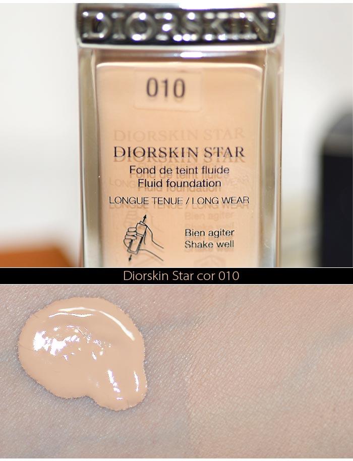 dior-star-cor-10