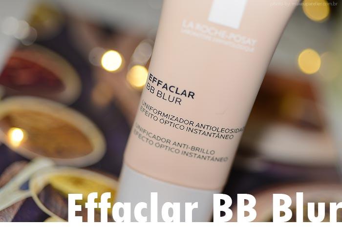 effaclar-bb-blur