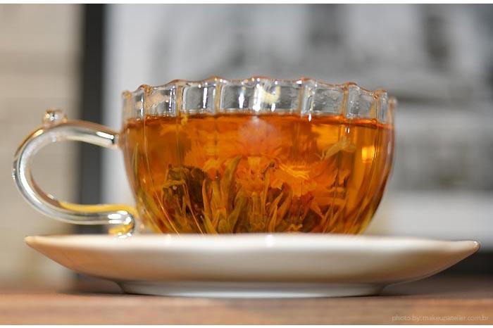 flowring-tea