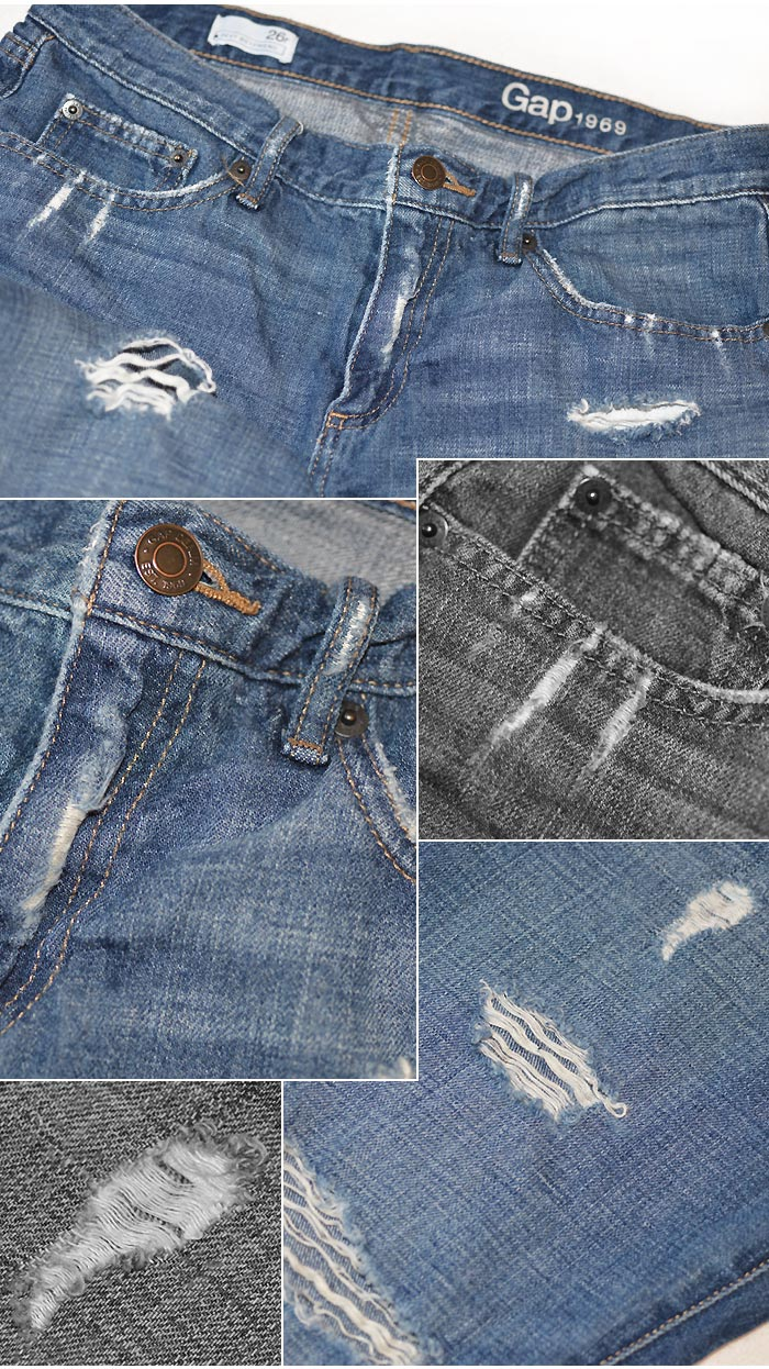 jeans-rasgado-como-fazer