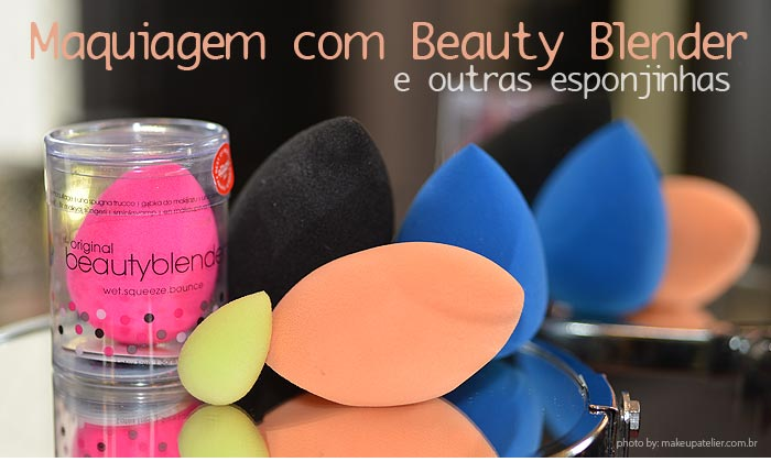 beauty-blender-esponjinhas