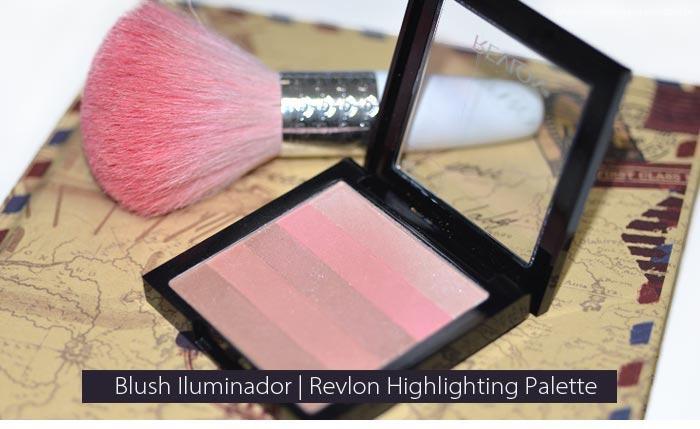 blush-revlon-iluminador