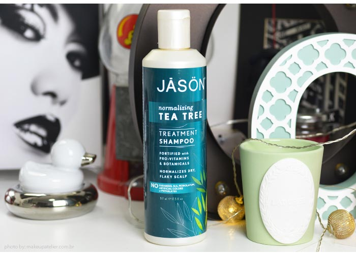 jason-shampoo