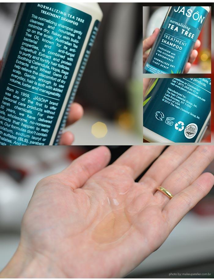 jason-tea-tree-shampoo